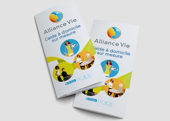 Alliance-Vie-07